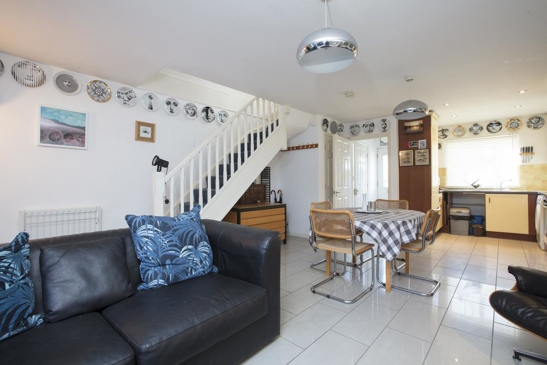 House - Terraced For Sale in Coleman Road, SE5 269 view10
