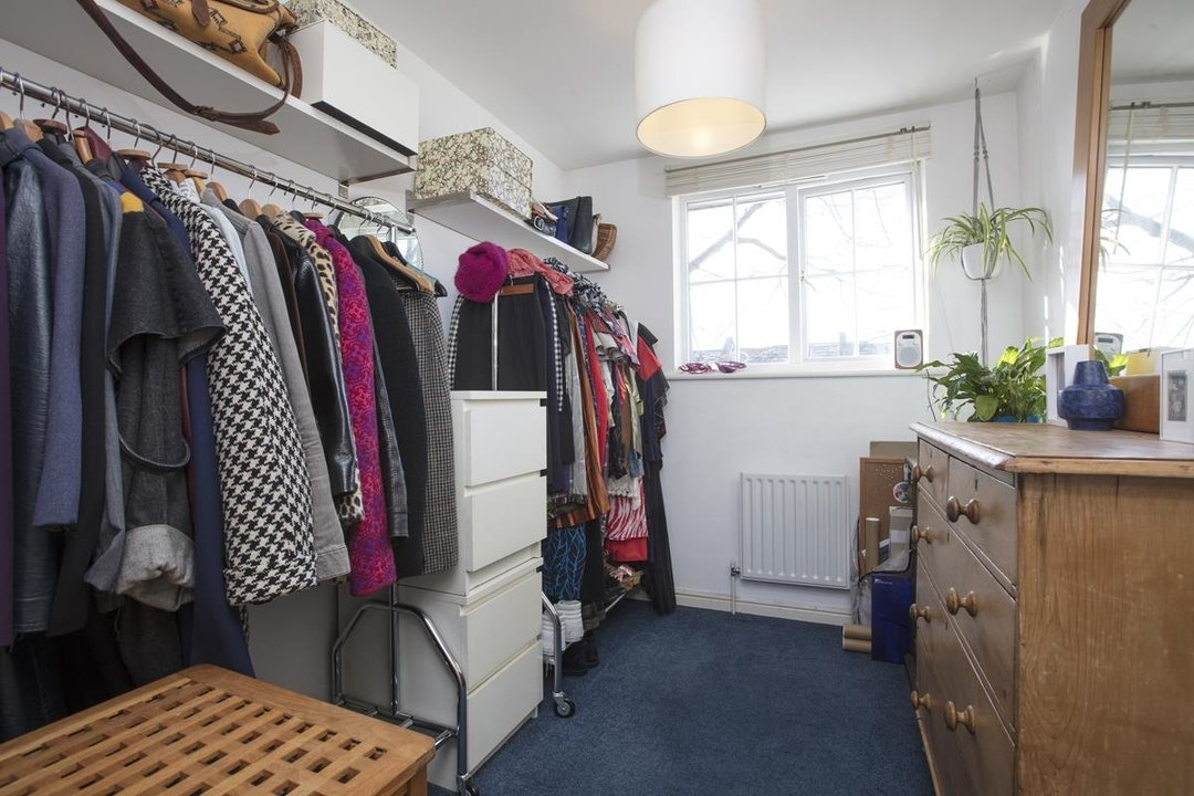 House - Terraced For Sale in Coleman Road, SE5 269 view14