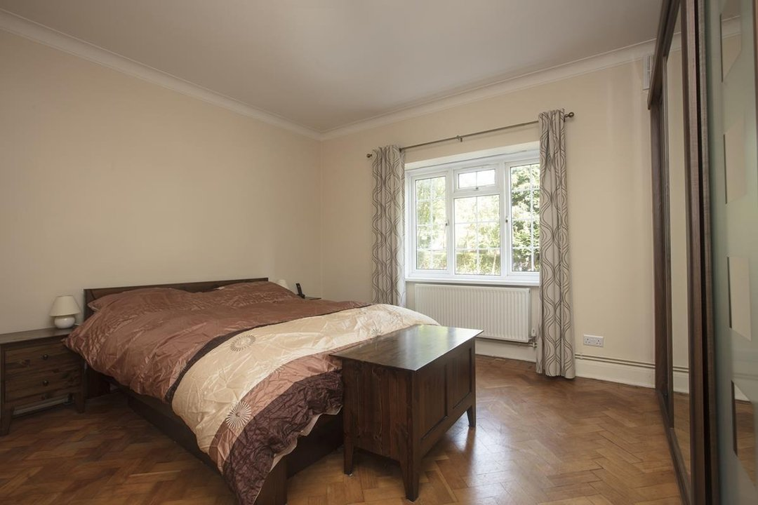 Flat - Purpose Built For Sale in Crystal Palace Park Road, SE26 170 view4