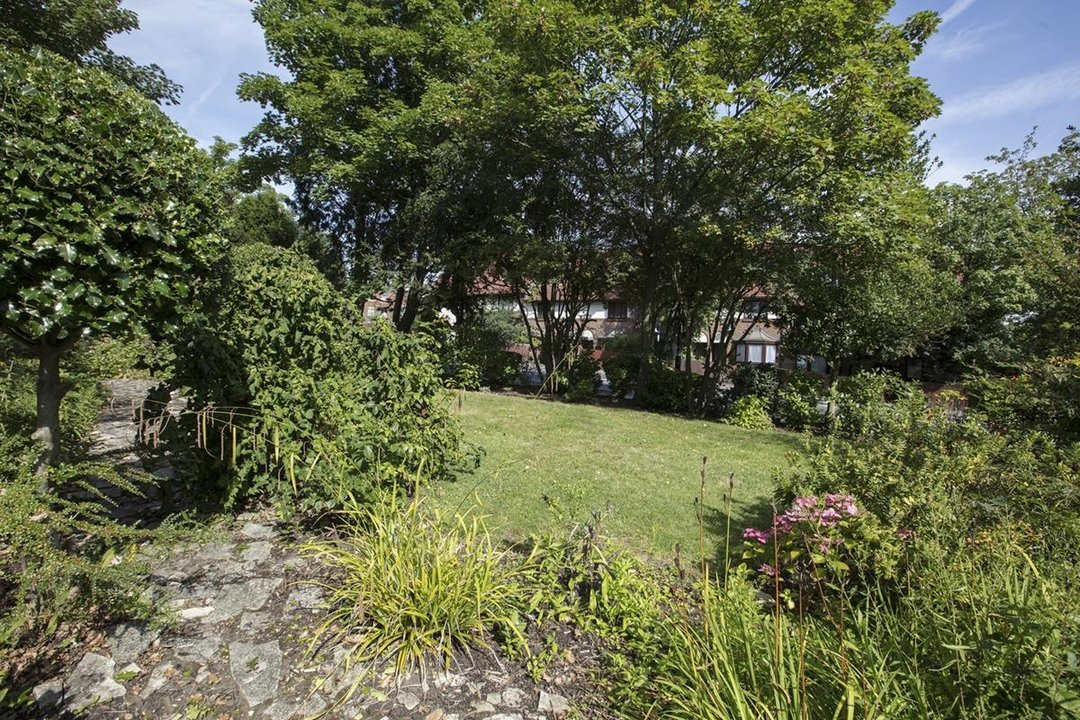 Flat - Purpose Built For Sale in Crystal Palace Park Road, SE26 170 view9