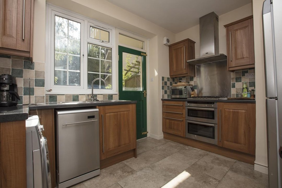 Flat - Purpose Built For Sale in Crystal Palace Park Road, SE26 170 view3