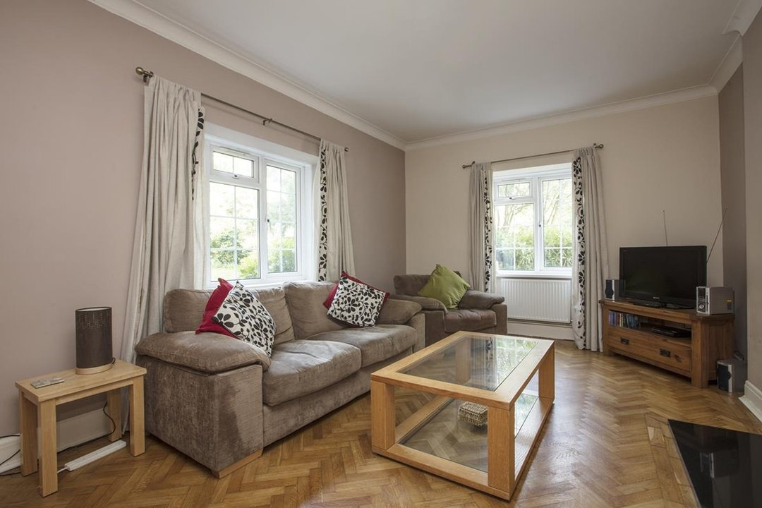 Flat - Purpose Built For Sale in Crystal Palace Park Road, SE26 170 view2