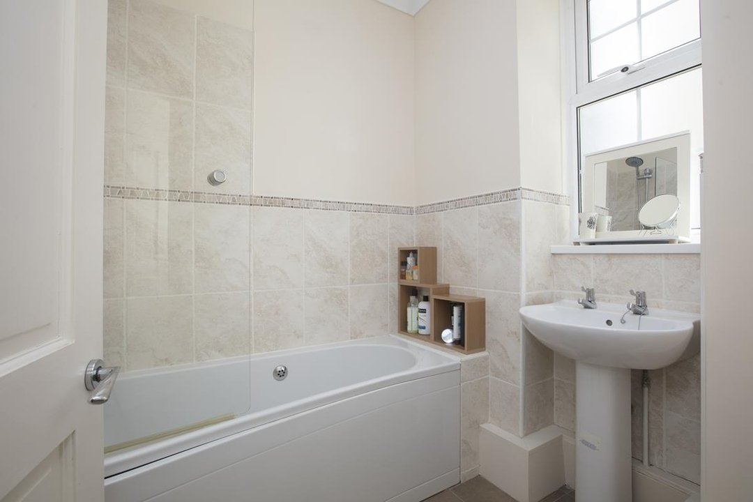 Flat - Purpose Built For Sale in Crystal Palace Park Road, SE26 170 view7
