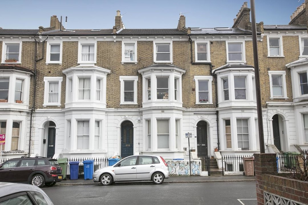 Flat/Apartment For Sale in Dagmar Road, SE5 272 view2