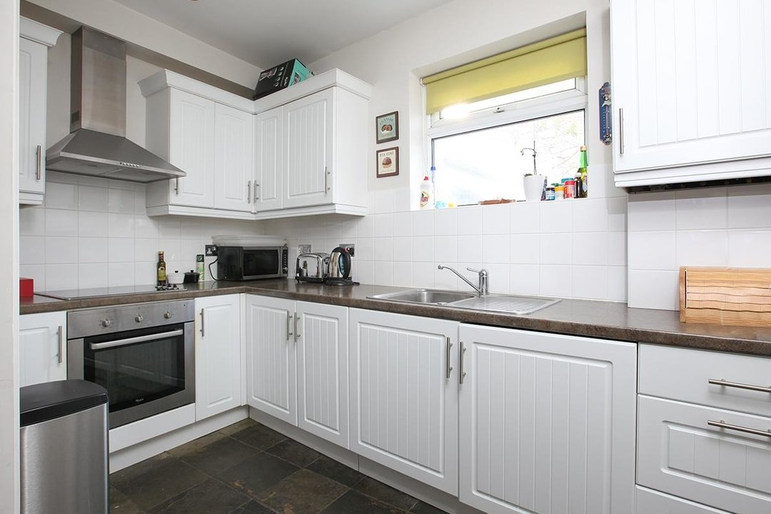 Flat - Conversion Sale Agreed in Dagmar Road, SE5 273 view4