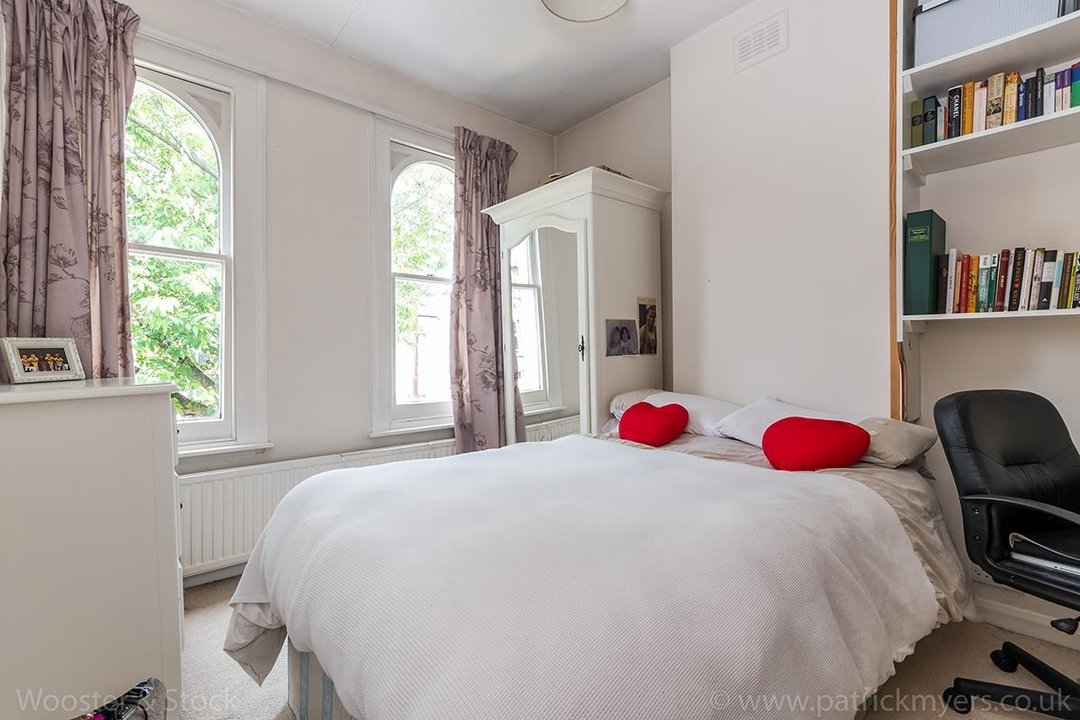 House - Terraced For Sale in Danby Street, SE15 195 view8