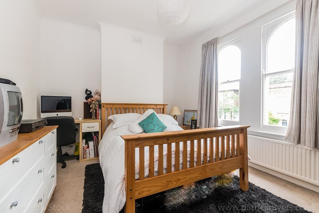 House - Terraced For Sale in Danby Street, SE15 195 view13