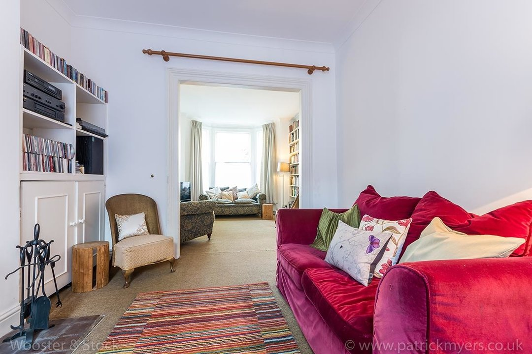House - Terraced For Sale in Danby Street, SE15 195 view10