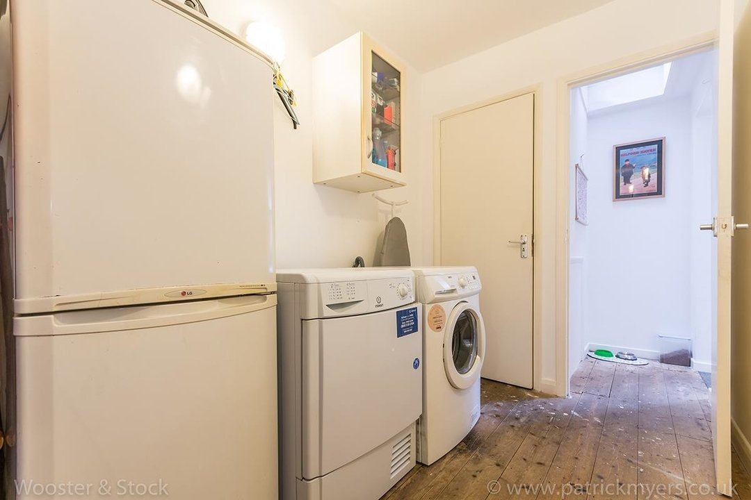 House - Terraced For Sale in Danby Street, SE15 195 view19