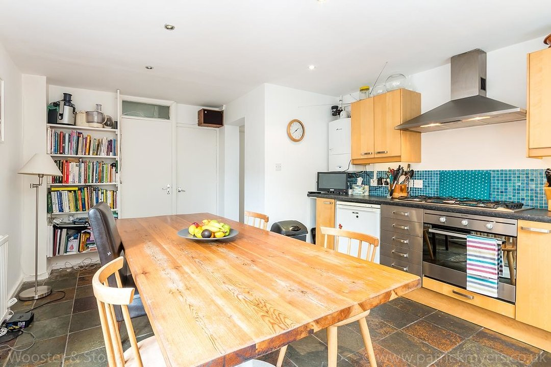 House - Terraced For Sale in Danby Street, SE15 195 view11