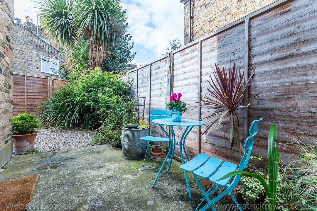 House - Terraced For Sale in Danby Street, SE15 195 view14