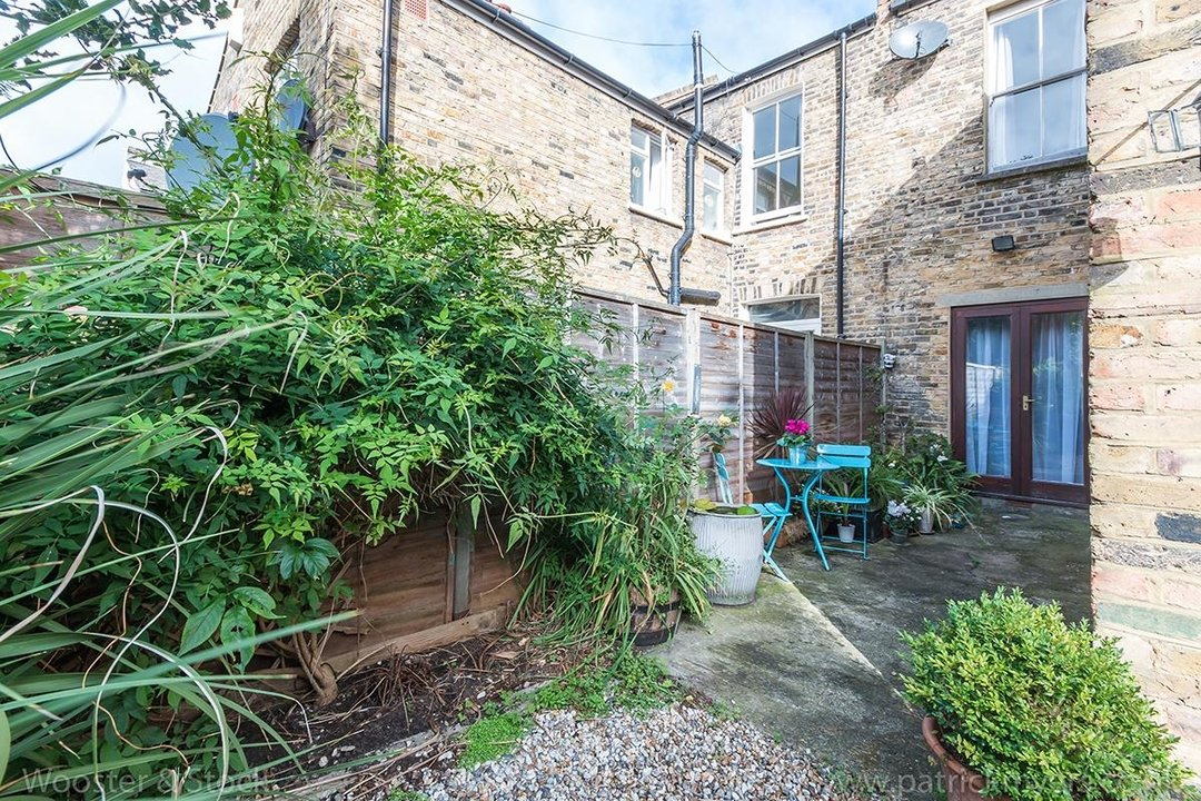 House - Terraced For Sale in Danby Street, SE15 195 view15