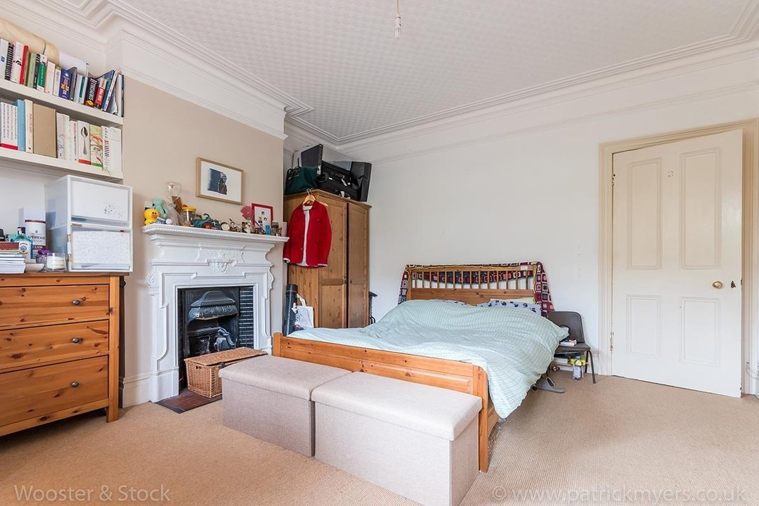 Flat/Apartment For Sale in Denman Road, SE15 130 view8