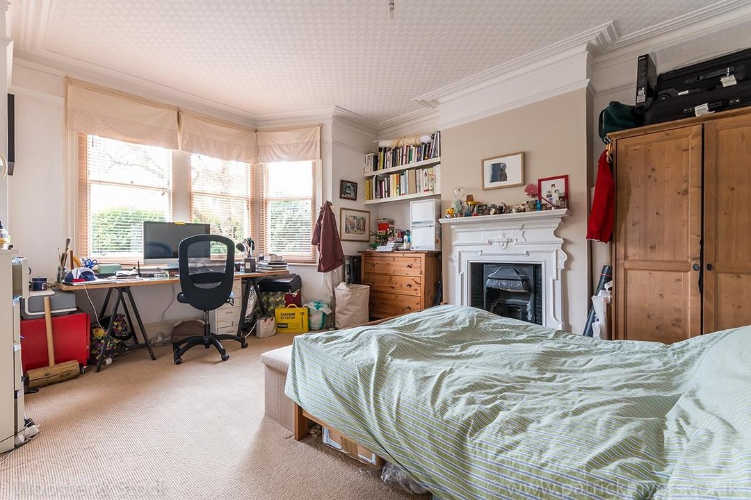 Flat/Apartment For Sale in Denman Road, SE15 130 view7