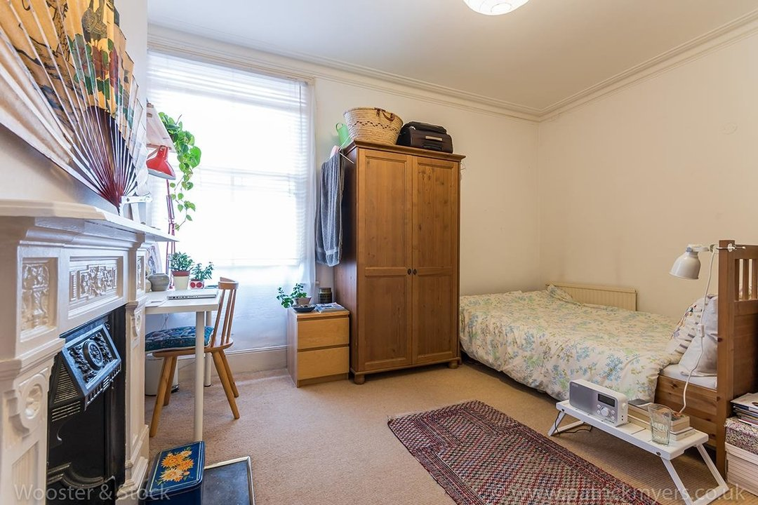 Flat/Apartment For Sale in Denman Road, SE15 130 view12