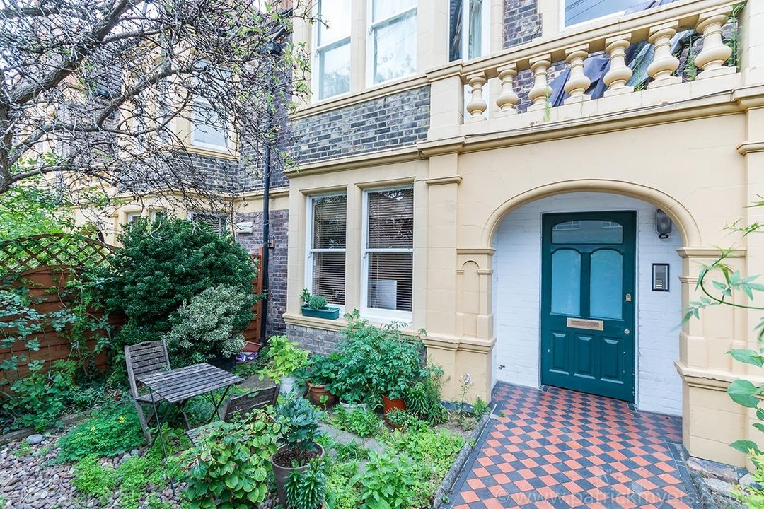 Flat/Apartment For Sale in Denman Road, SE15 130 view17