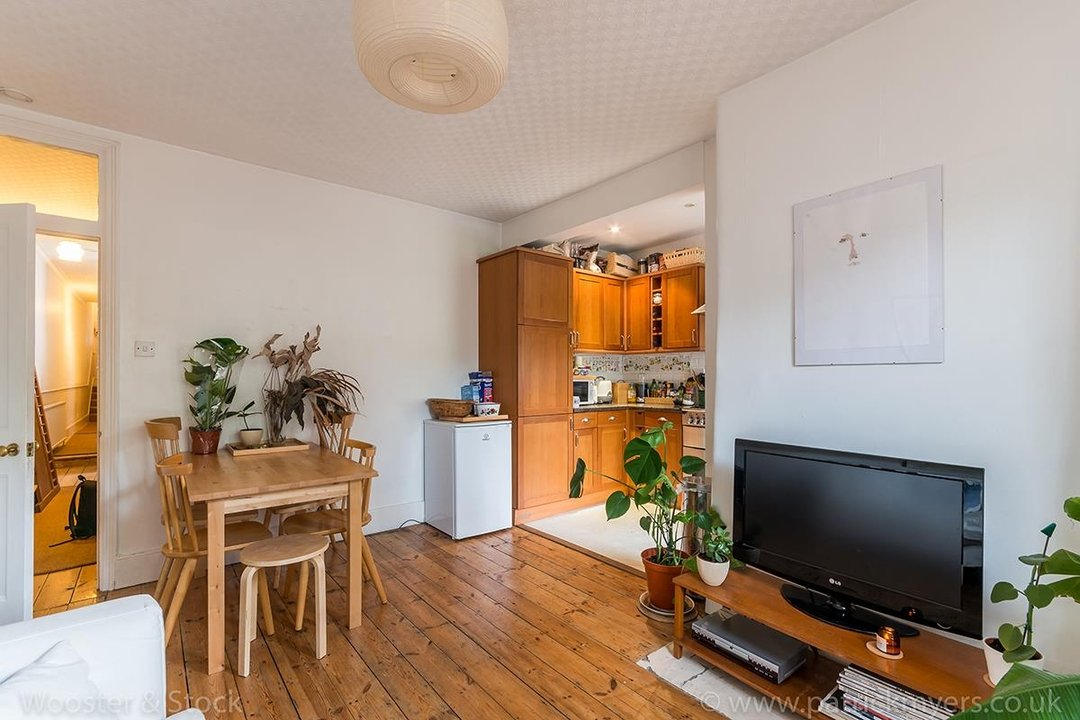 Flat/Apartment For Sale in Denman Road, SE15 130 view16