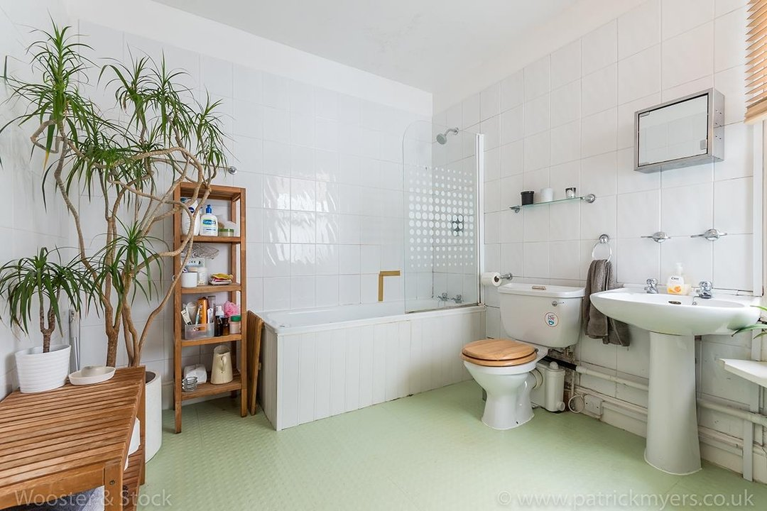 Flat/Apartment For Sale in Denman Road, SE15 130 view10