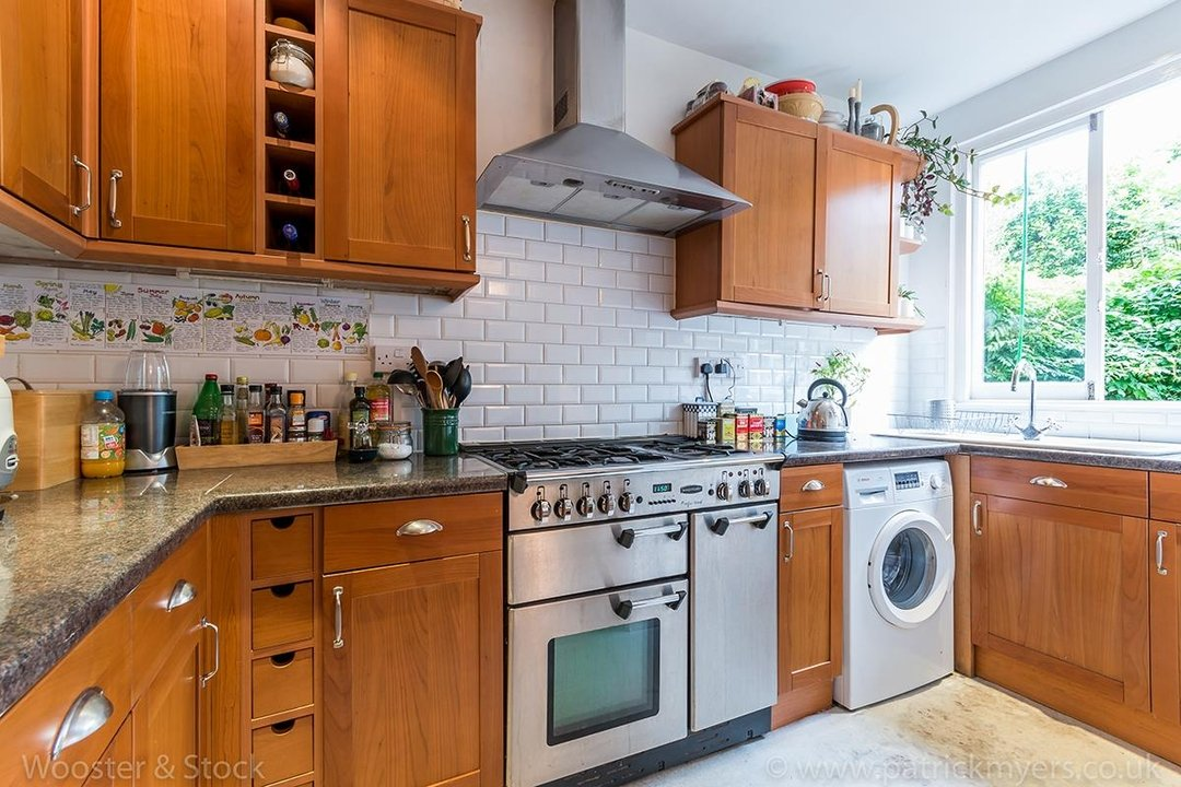 Flat/Apartment For Sale in Denman Road, SE15 130 view4