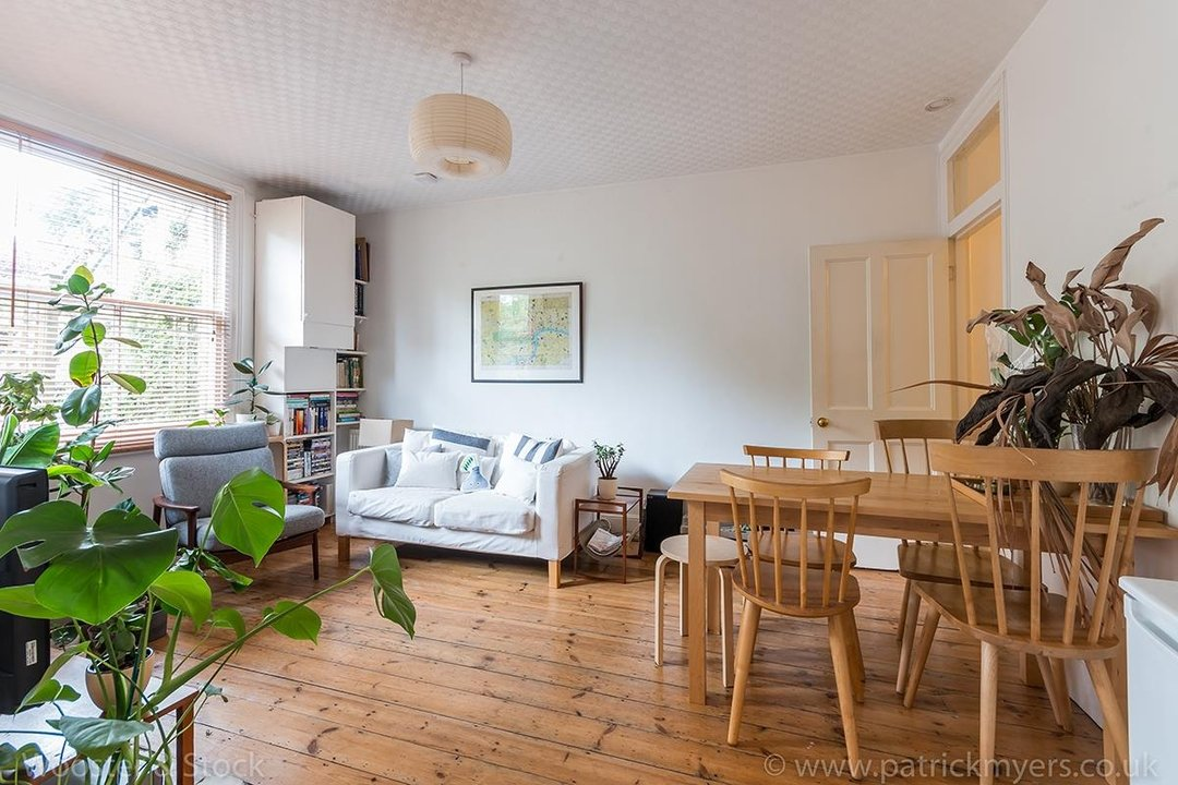 Flat/Apartment For Sale in Denman Road, SE15 130 view6