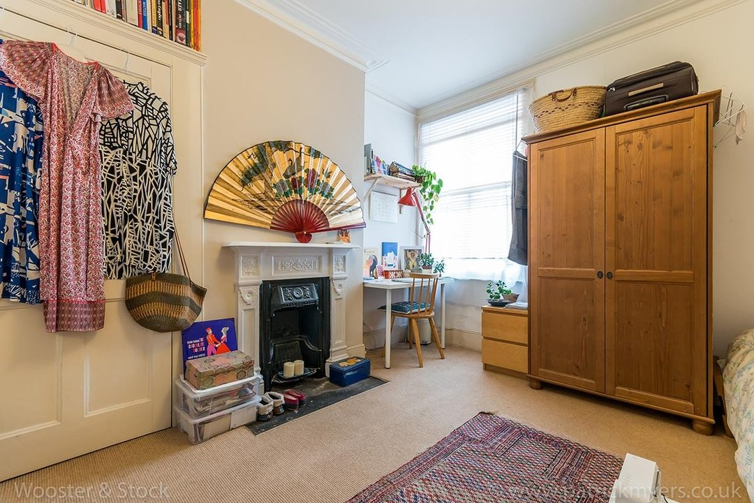 Flat/Apartment For Sale in Denman Road, SE15 130 view13