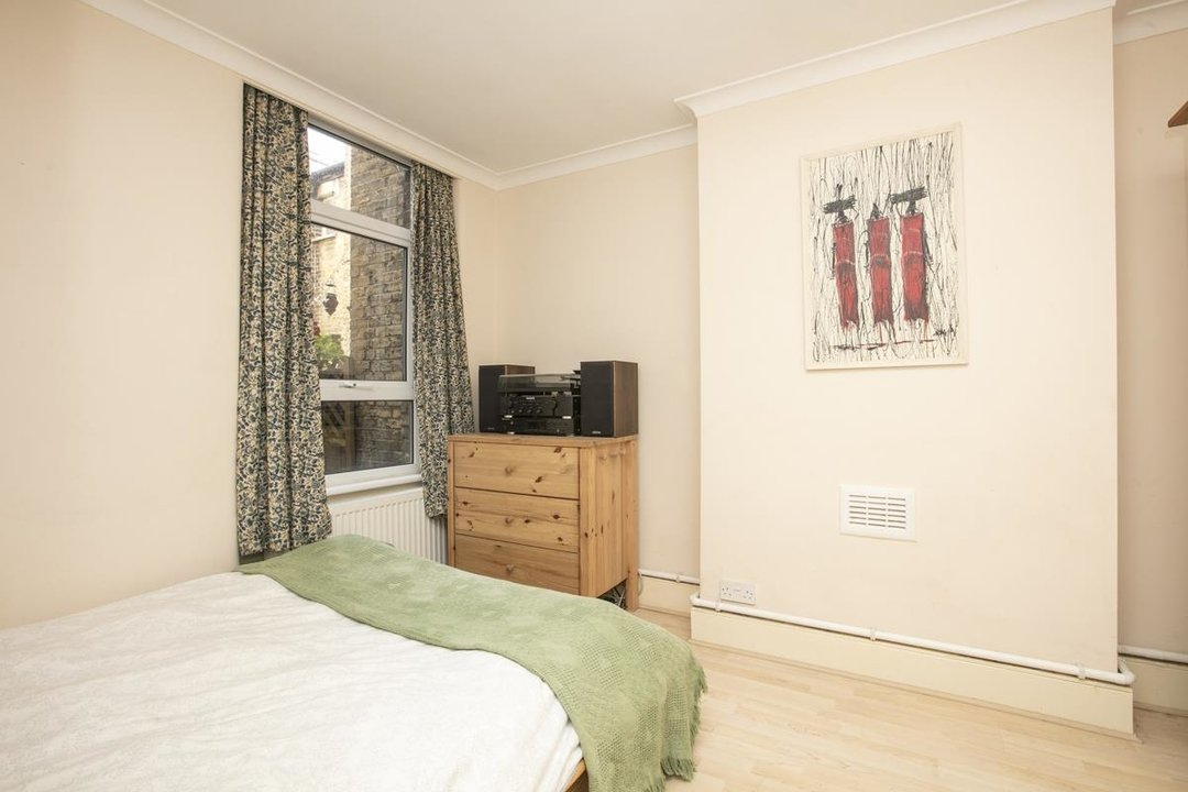 Flat/Apartment For Sale in Denman Road, SE15 209 view8