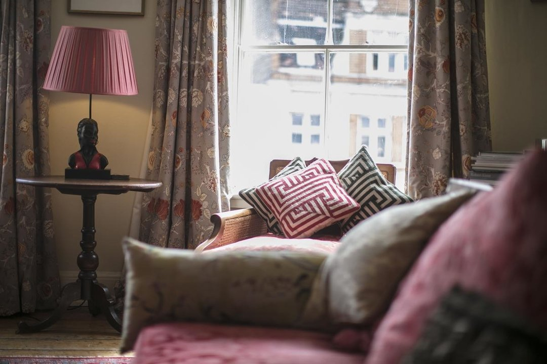 Flat/Apartment For Sale in Deptford High Street, SE8 341 view14