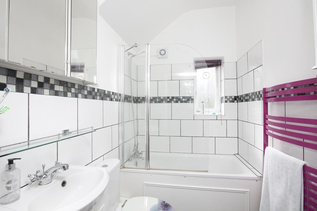 Flat - Conversion For Sale in Dulwich Road, SE24 319 view7