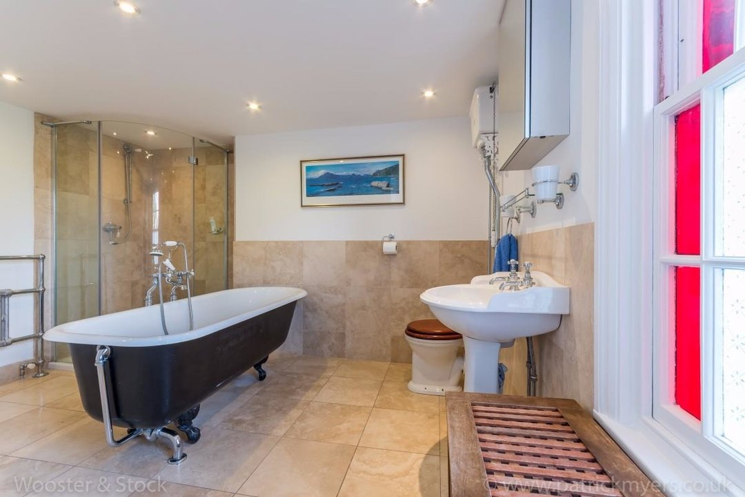 House - Semi-Detached Sold in Elm Grove, SE15 194 view15