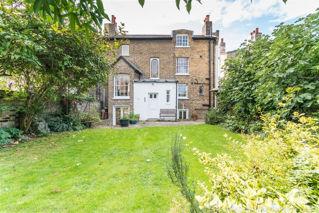 House - Semi-Detached Sold in Elm Grove, SE15 194 view14