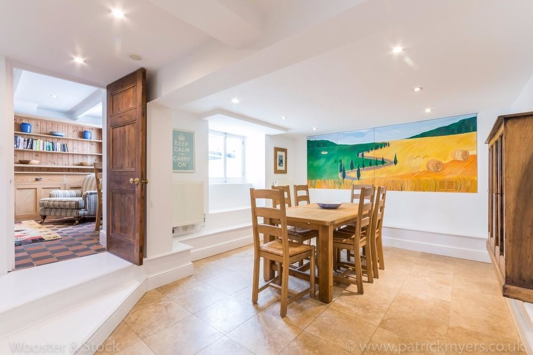 House - Semi-Detached Sold in Elm Grove, SE15 194 view2