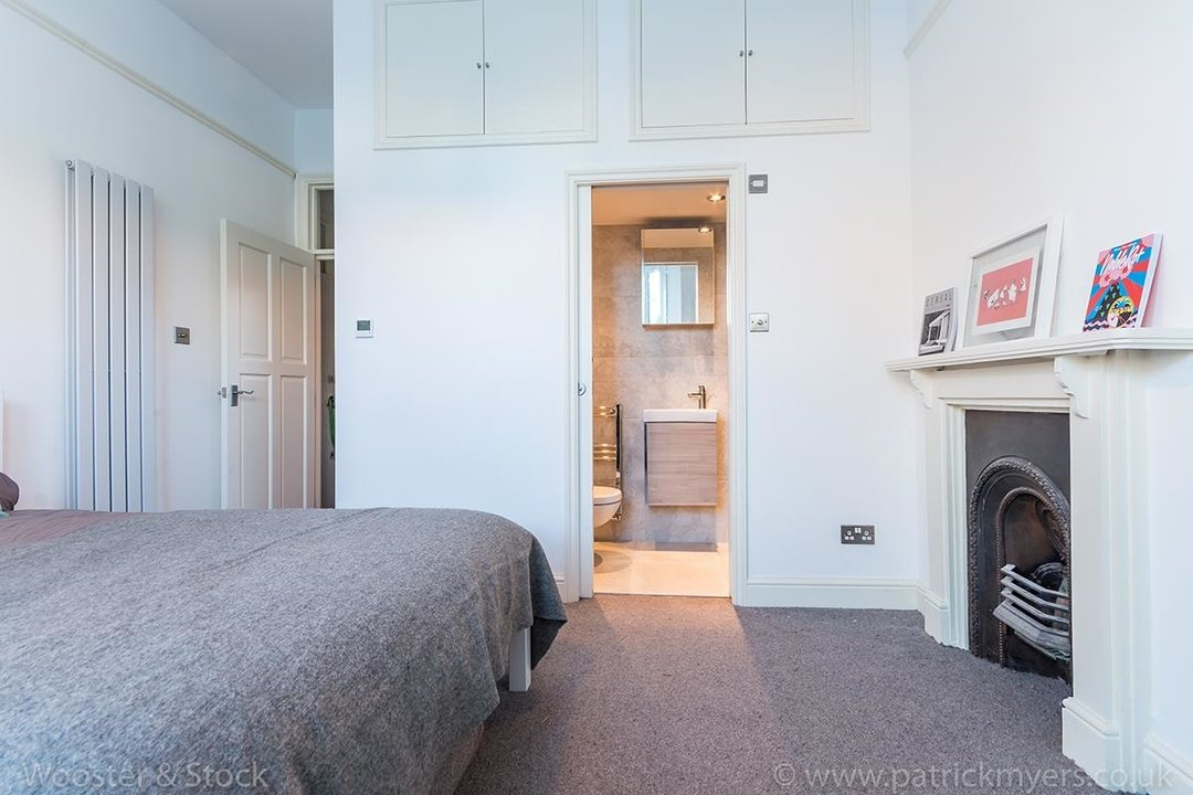 Flat/Apartment Sold in Fenwick Road, SE15 248 view9