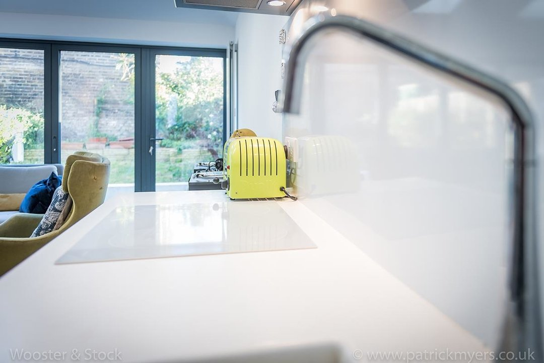Flat/Apartment Sold in Fenwick Road, SE15 248 view19