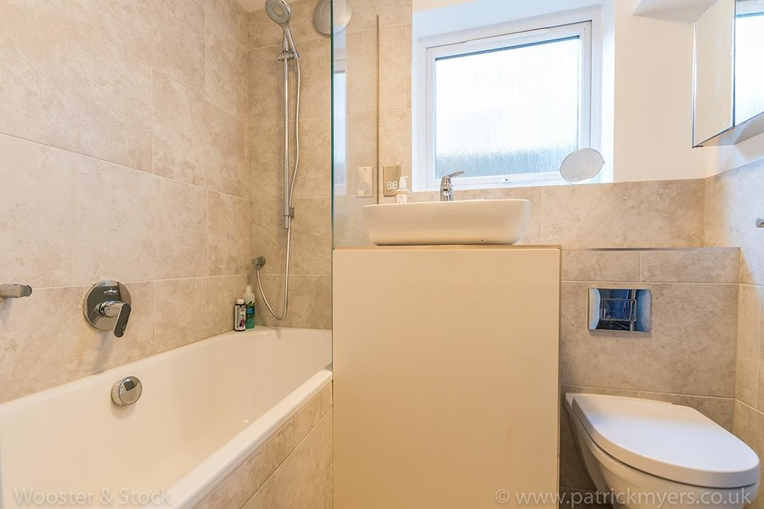 Flat/Apartment Sold in Fenwick Road, SE15 248 view16