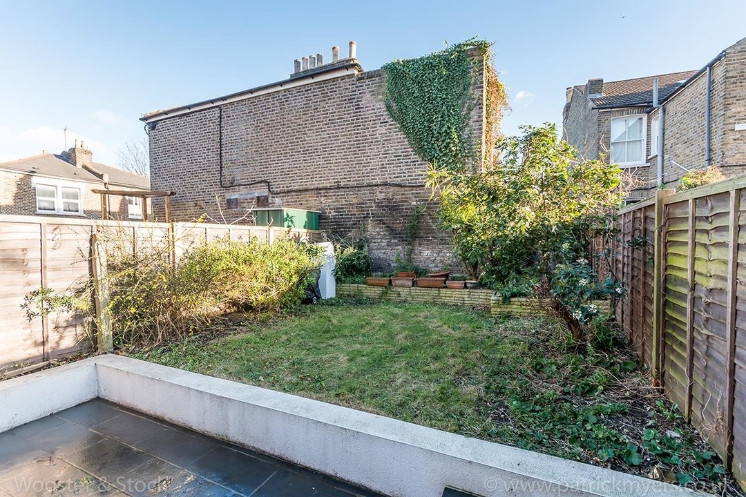 Flat/Apartment Sold in Fenwick Road, SE15 248 view15