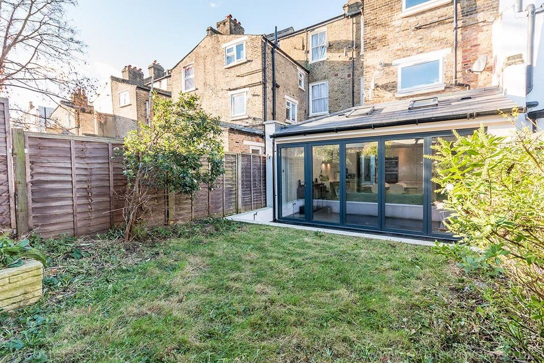 Flat/Apartment Sold in Fenwick Road, SE15 248 view5