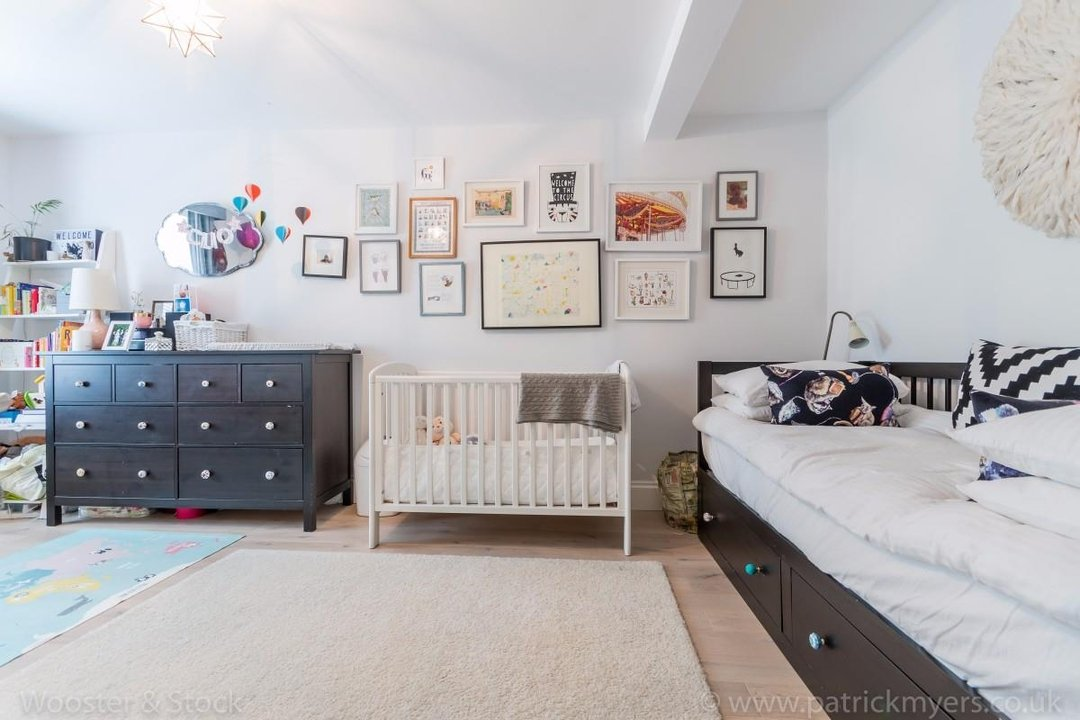 Flat - Conversion Sold in Flaxman Road, SE5 173 view18