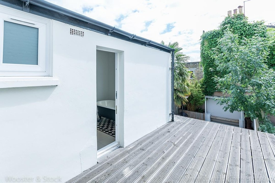 House - Terraced For Sale in Friern Road, SE22 122 view13