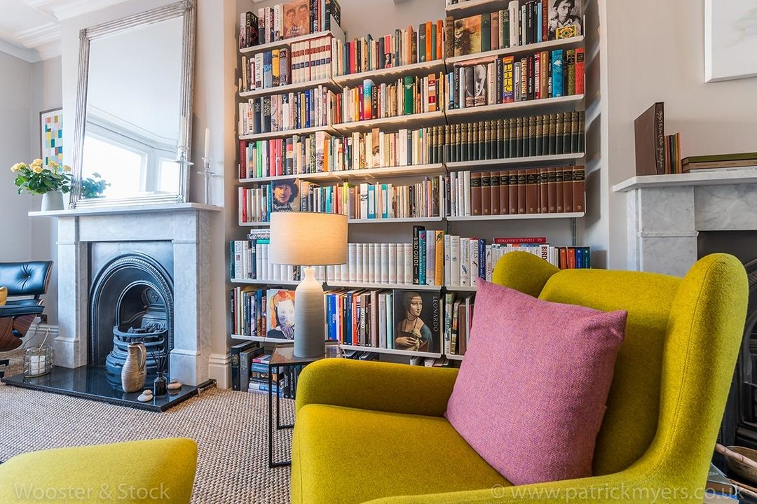 House - Terraced Sold in Gairloch Road, SE5 242 view6