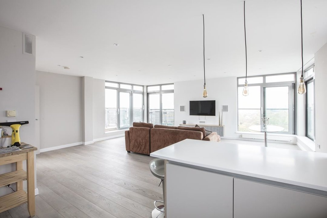 Flat/Apartment For Sale in Galleria Court, Sumner Road, SE15 226 view11