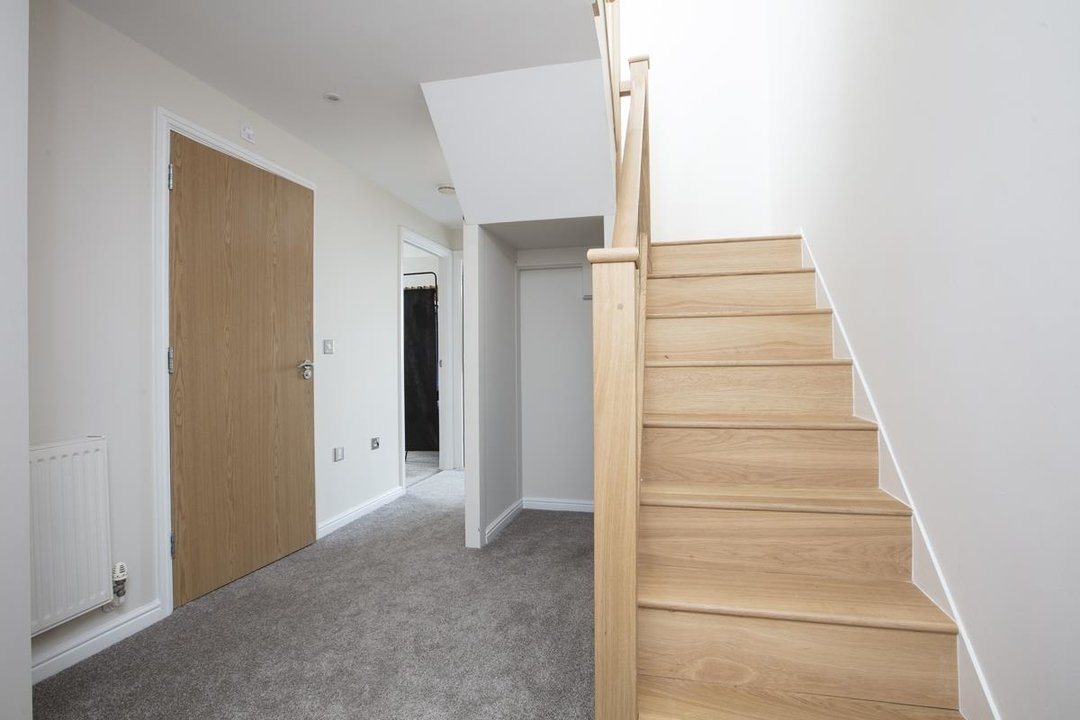 Flat/Apartment For Sale in Galleria Court, Sumner Road, SE15 226 view16