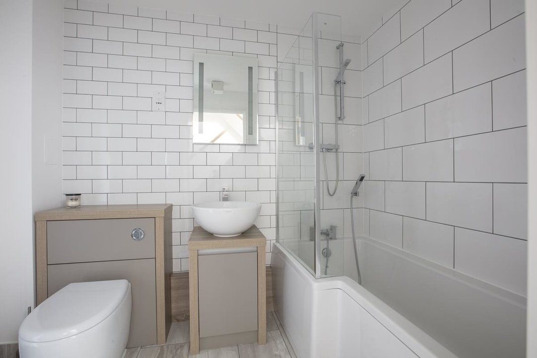 Flat/Apartment For Sale in Galleria Court, Sumner Road, SE15 226 view17
