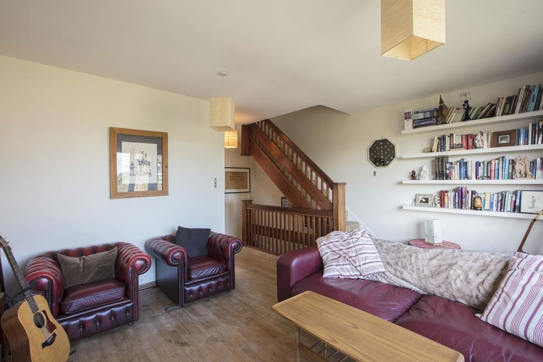 House - End Terrace For Sale in Grassmount, SE23 204 view8