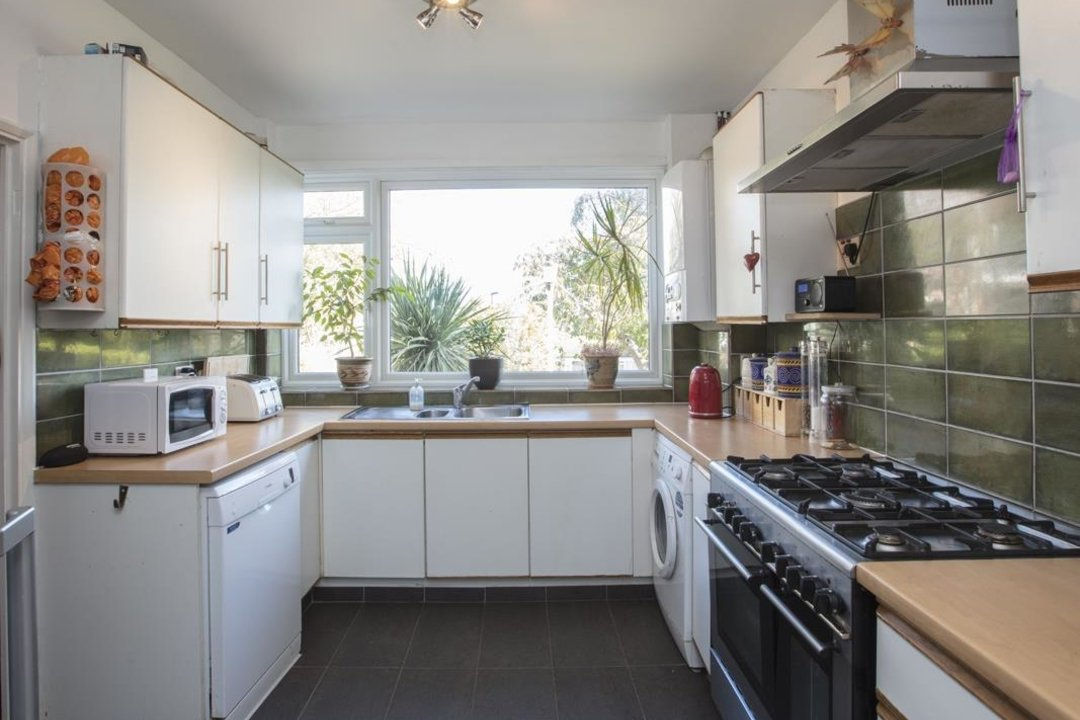 House - End Terrace For Sale in Grassmount, SE23 204 view3