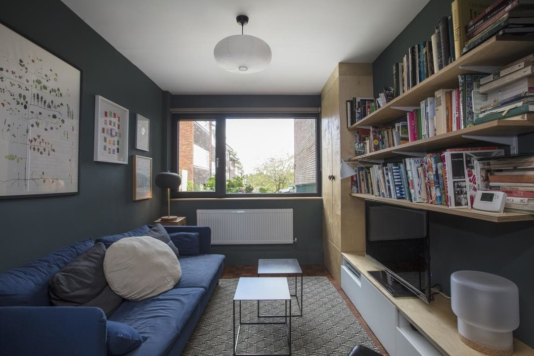 House - End Terrace For Sale in Grassmount, SE23 205 view7