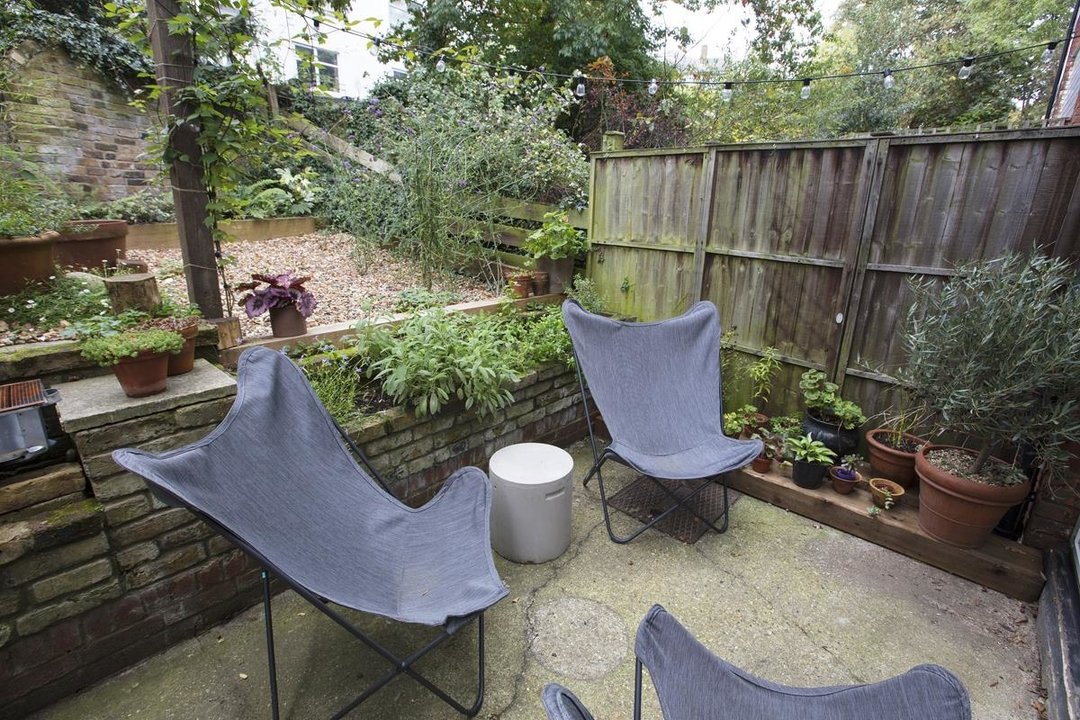 House - End Terrace For Sale in Grassmount, SE23 205 view20