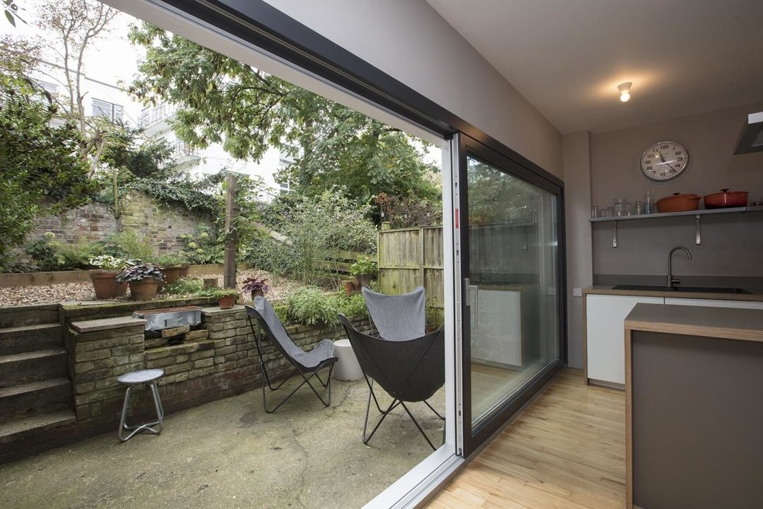 House - End Terrace For Sale in Grassmount, SE23 205 view6