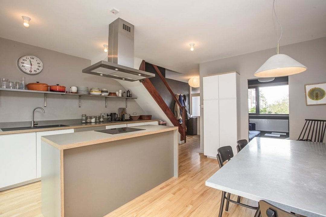 House - End Terrace For Sale in Grassmount, SE23 205 view2