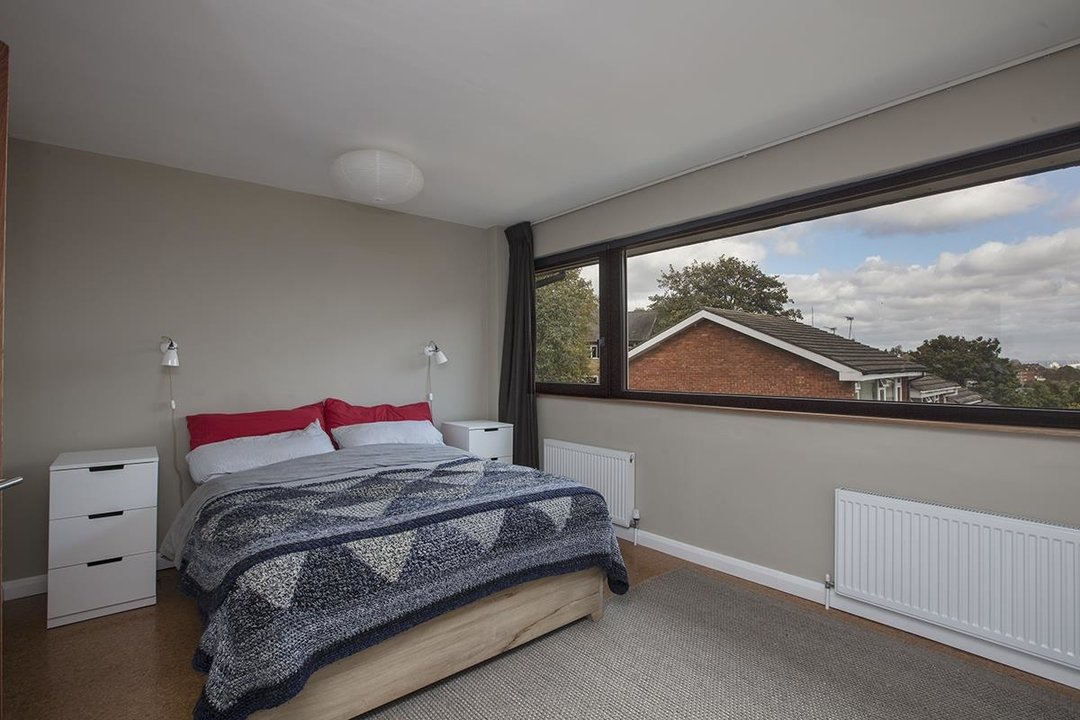 House - End Terrace For Sale in Grassmount, SE23 205 view9