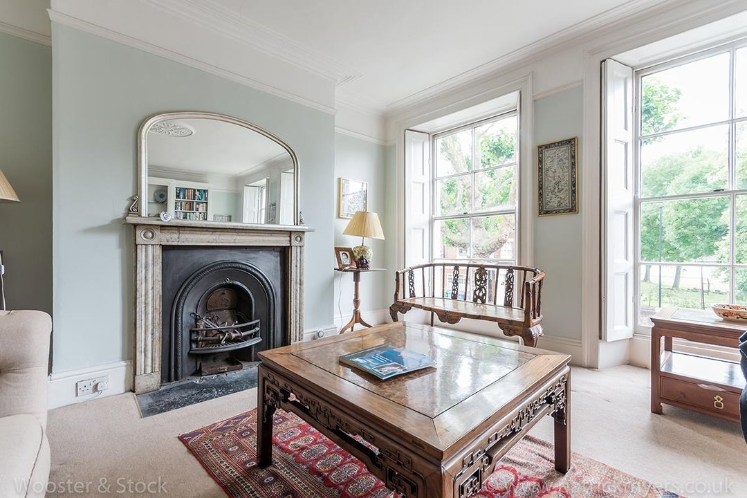 House - Semi-Detached For Sale in Grove Lane, London 121 view21